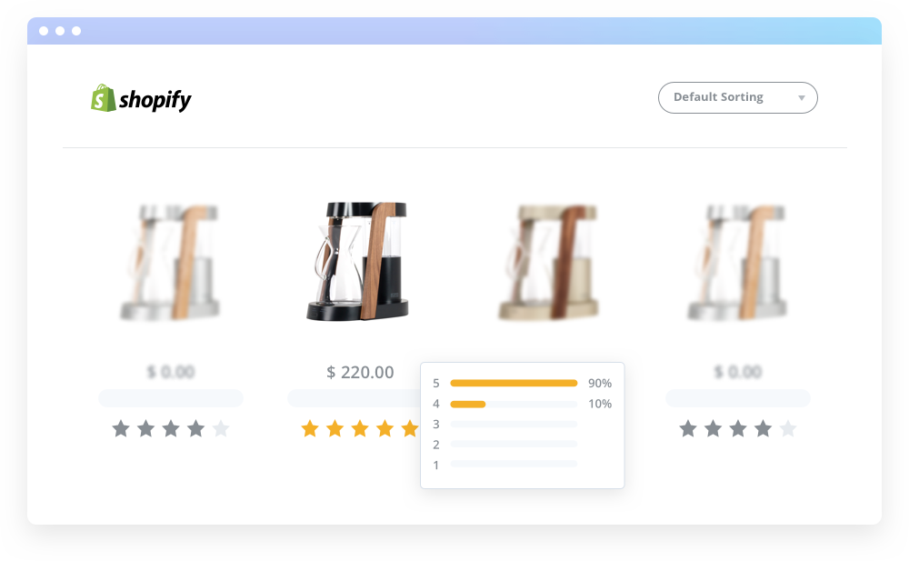 Wiremo WooCommerce
