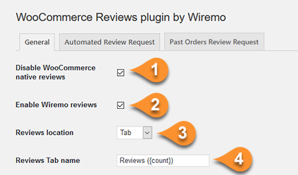 How to Setup And Use Wiremo Plugin for WooCommerce on WordPress