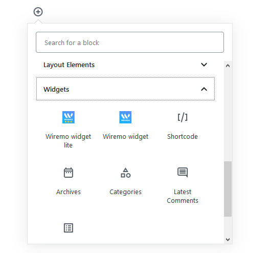 How to Setup And Use Wiremo Plugin for WordPress