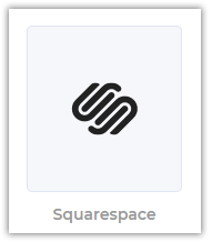 Squarespace Review Plugin Integration