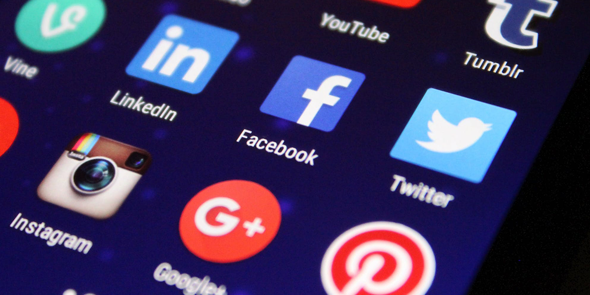How Social Media Changed Business Forever - Part 1