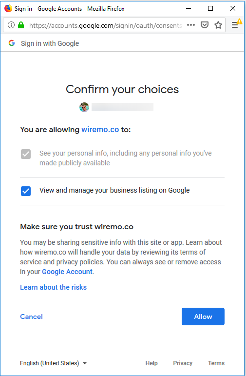 How to Import Customer Reviews From Google Business Profile