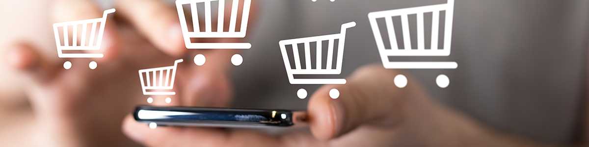 Best Tools for eCommerce 2020 Business tools