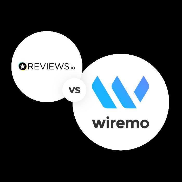 Best Reviews.io Alternative