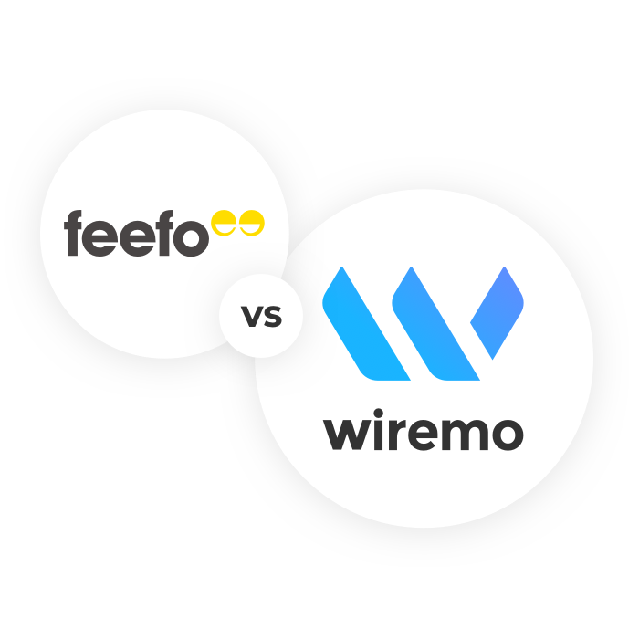 The Feefo Alternative You Were Looking For