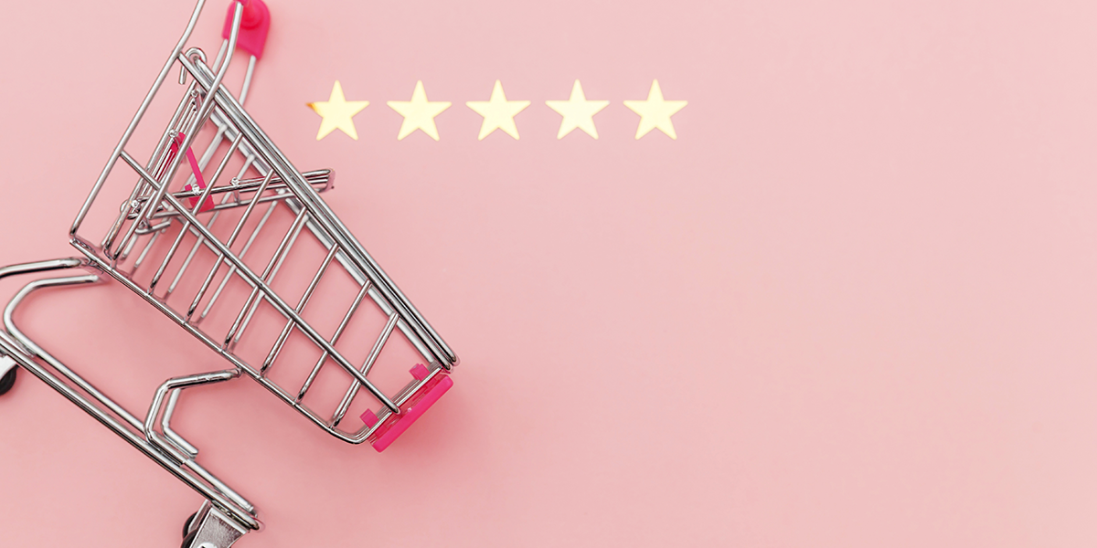 The Shopify Integration for Maximizing Your Reviews WIREMO