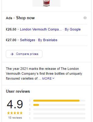 review-widget-google-search